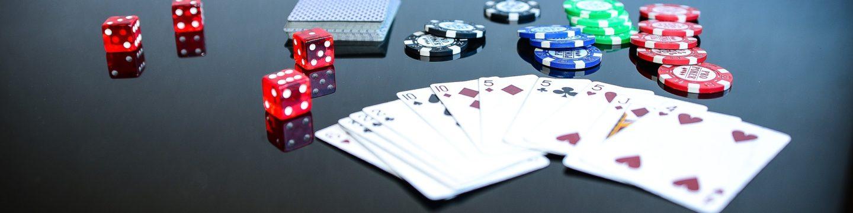 Kim kazino ruletka aylantiradi