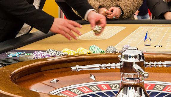 Macau casino cork poker how to beat the casino